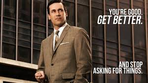 Mad Men Meme - mad men quotes love it lol mad men pinterest mad men quotes