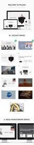 milano creative minimal portfolio u0026 woocommerce wordpress theme