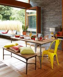 10 furniture trends for ss15 real homes