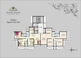 kritika jewels synergy properties
