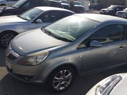 opel cyprus new cars elite motors ltd