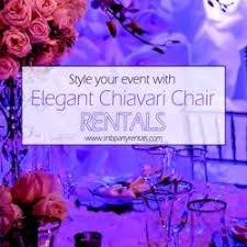 bay area party rentals snb party rentals 25 photos party equipment rentals 184