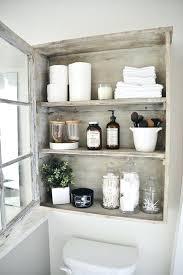 bathroom shelf decorating ideas bathroom shelf ideas best small bathroom storage ideas on small