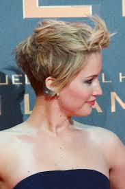 hambre hairstyles the hunger games catching fire premieres in madrid hunger