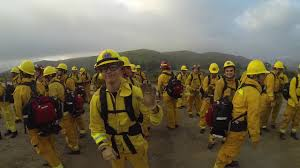 Colorado Wildfire Training Academy by Swc Wildland Fire Academy Class 12 Youtube