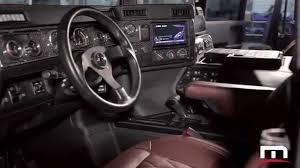 hummer jeep inside hummer h1 alpha interior wallpaper 2048x1536 12091