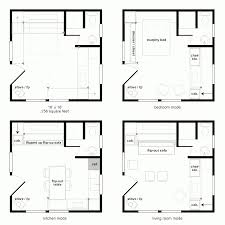 small bathroom layout designs stunning black bedroom amazing small master bathrooms master