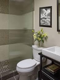 walk in bathroom shower ideas bathroom tile shower ideas for small bathrooms walk in shower