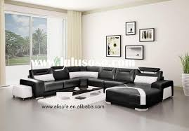 originality living room sets for sale near me tags living room