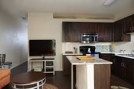 3 Bedroom Apartments In Austin Grandmarc Austin Austin Tx Welcome Home