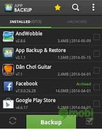 apk file of play store apk file save after installing play store from