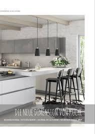 artego cuisine équipée catalogue 2017