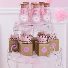 princess baby shower decoration idea party city