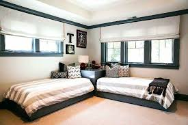 two bed bedroom ideas master bedroom with two beds small bedroom ideas twin bed master