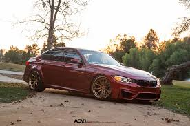 bmw m3 modified new bmw m3 cs confirmed the performance sedan king is back