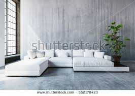 Modern Sofa Stock Images RoyaltyFree Images  Vectors Shutterstock - Sofa modern