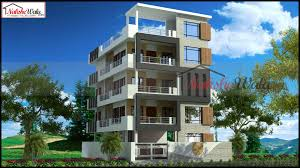 Residential House Plans In Bangalore House Design Floor Plan House Map Home Plan Front