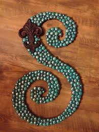 402 best my initials images on pinterest decorated letters 3d