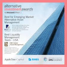 wealth u0026 finance alternative investment awards 2015 by ai global