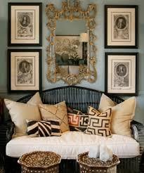 Antique Home Interior 543 Best Artsy Vintage Cluttered Home Images On Pinterest