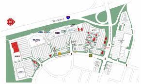 site plan site plan delta shores