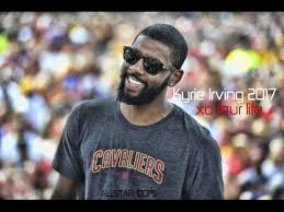 biography about kyrie irving kyrie irving mix xo tour life youtube