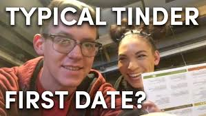 First Date Meme - 51 a tinder first date on valentines day youtube