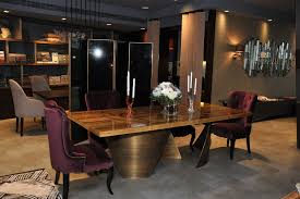shop online for home decor 100 luxury home decor stores in delhi oma living store