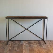 Utby Bar Table Utby Bar Table Stainless Steel Ikea For Dan S Desk