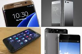 best android phone 200 the best cheap android mobile phones for 2017 and where to buy