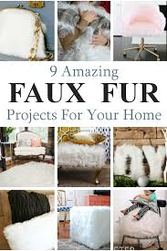 Home Decor Ads Diy Home Sweet Home 8 Diy Copper Projects For Home Decor