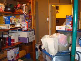 basement storage overhaul organize your biz organize your biz