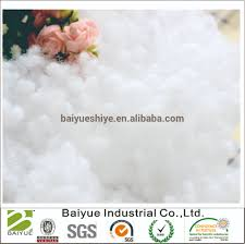 Where To Buy Cushion Stuffing Polyester Ball Fiber Filling Pillow Polyester Ball Fiber Filling