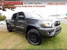 used toyota tacoma for sale in va toyota tacoma for sale virginia or used toyota tacoma near