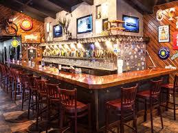 fishale tap house panama city beach florida craft bar