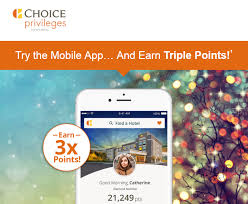 Comfort Inn Promotions Choice Hotels Choice Privileges