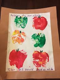 kids and art 10 fun fall crafts mommy university