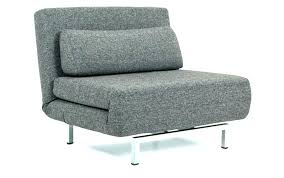 canape en futon d appoint canape lit d appoint canape en mousse lit appoint