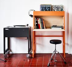 ikea u0027s sp 2014 collection targets urban dwellers girls of t o