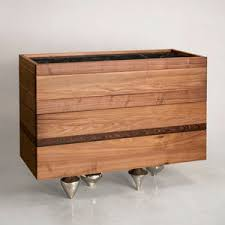 wooden chest of drawers all architecture and design manufacturers