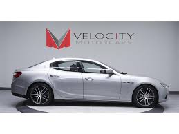 maserati ghibli wheels 2015 maserati ghibli s q4 for sale in nashville tn stock