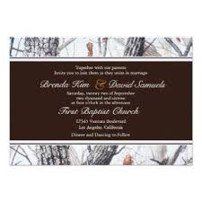 Camo Wedding Invitations Camo Wedding Invitations Save Up To 40 Shop Invitations For