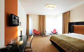 room double hotel room good home design contemporary with double