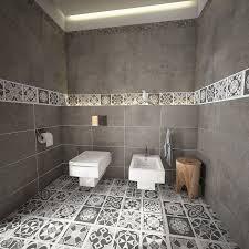Vinyl Bathroom Flooring Tiles - best 25 vinyl tiles ideas on pinterest luxury vinyl tile diy