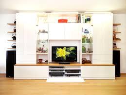 Wohnzimmerschrank Zu Verschenken Wohnzimmer Schrank Komfortabel On Moderne Deko Ideen Auch