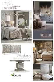 Home Good Stores Near Me by Furniture Store In Charlotte Nc Furniture Outdoor Furniture Stores