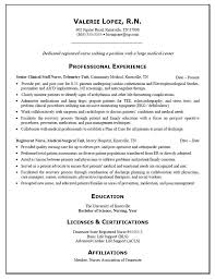 supermarket cashier resumes for ms word resume templatescashier