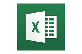 Mac Spreadsheet App Excel For Ipad The Macworld Review