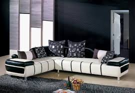 Best Modern Sofa Designs Modern Sofa Sets