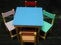 Childs Wooden Desk Furniture Awesome Childs Wooden Desk And Chair Set Kidkraft